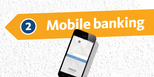 2 Mobile Banking