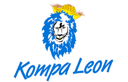 To be considered for a Kompa Leon Credit Card, you will need: