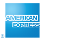 MCB American Express® Credit Cards